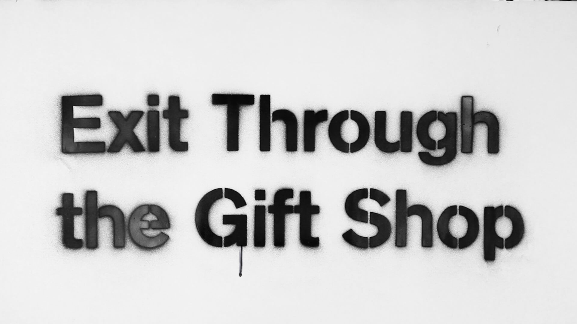axel_lindmarker_exit_through_the_gift_shop_5
