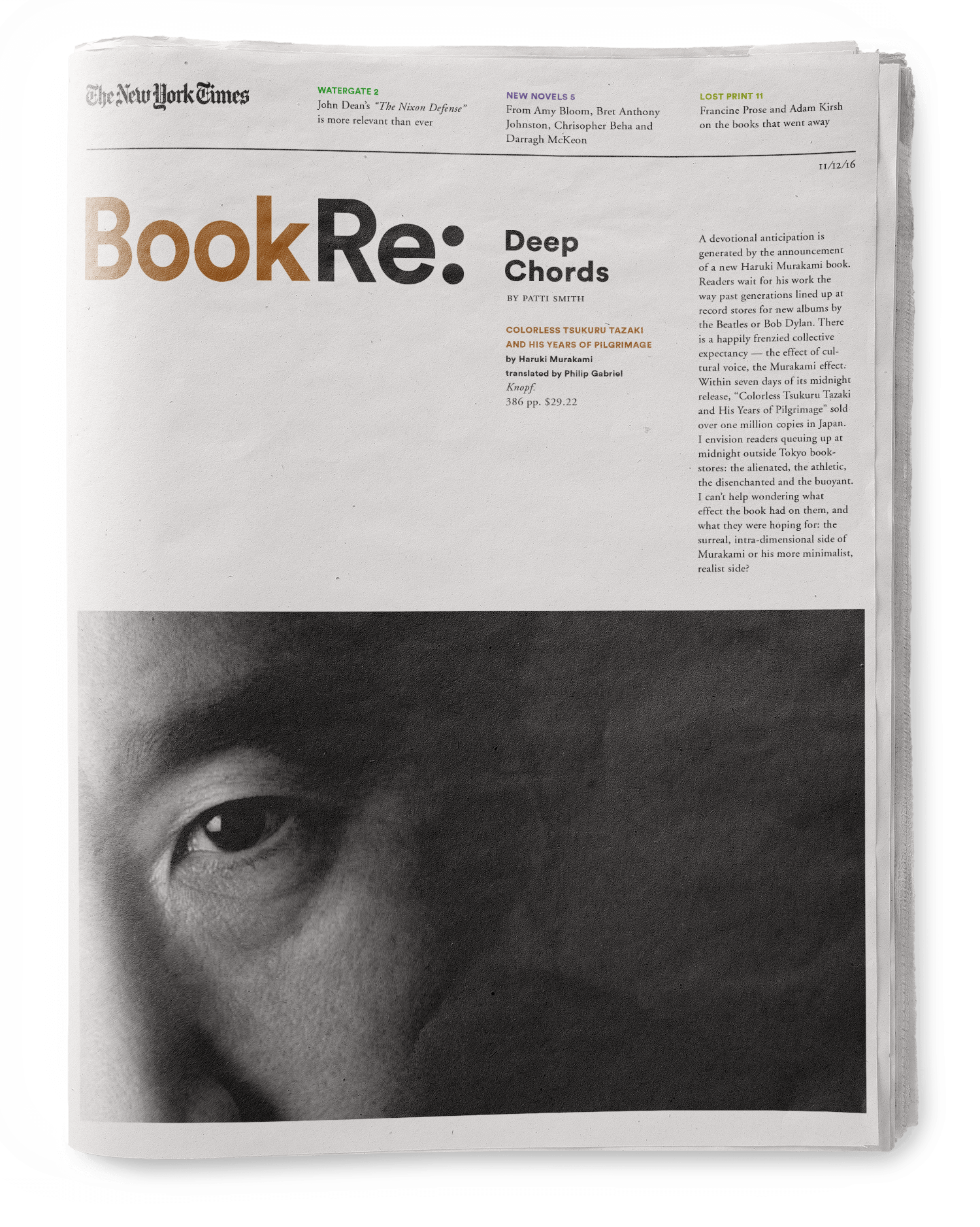 axel_lindmarker_new_york_times_book_review_3