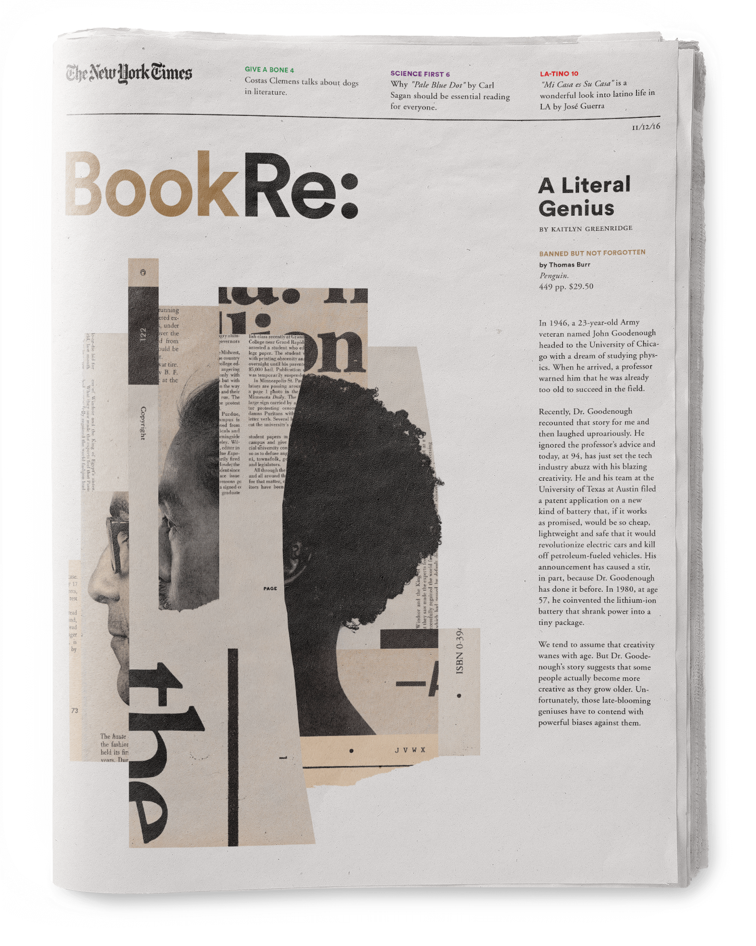 axel_lindmarker_new_york_times_book_review_6