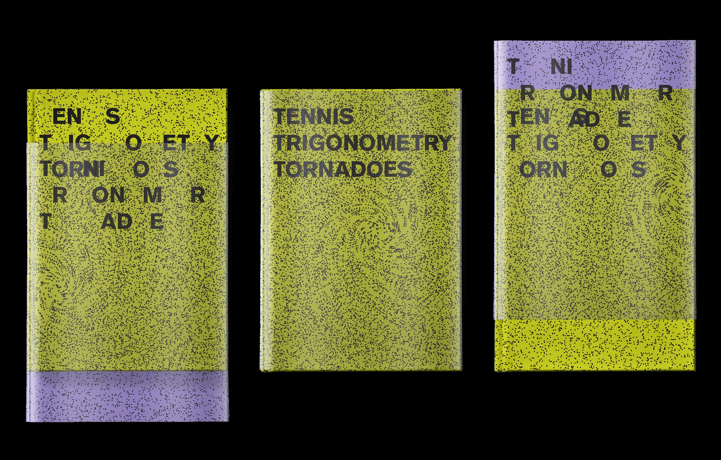 axel_lindmarker_tennis_trigonometry_tornadoes_1