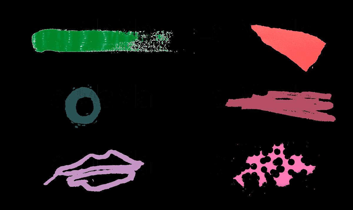 La_MaMa_logos_1