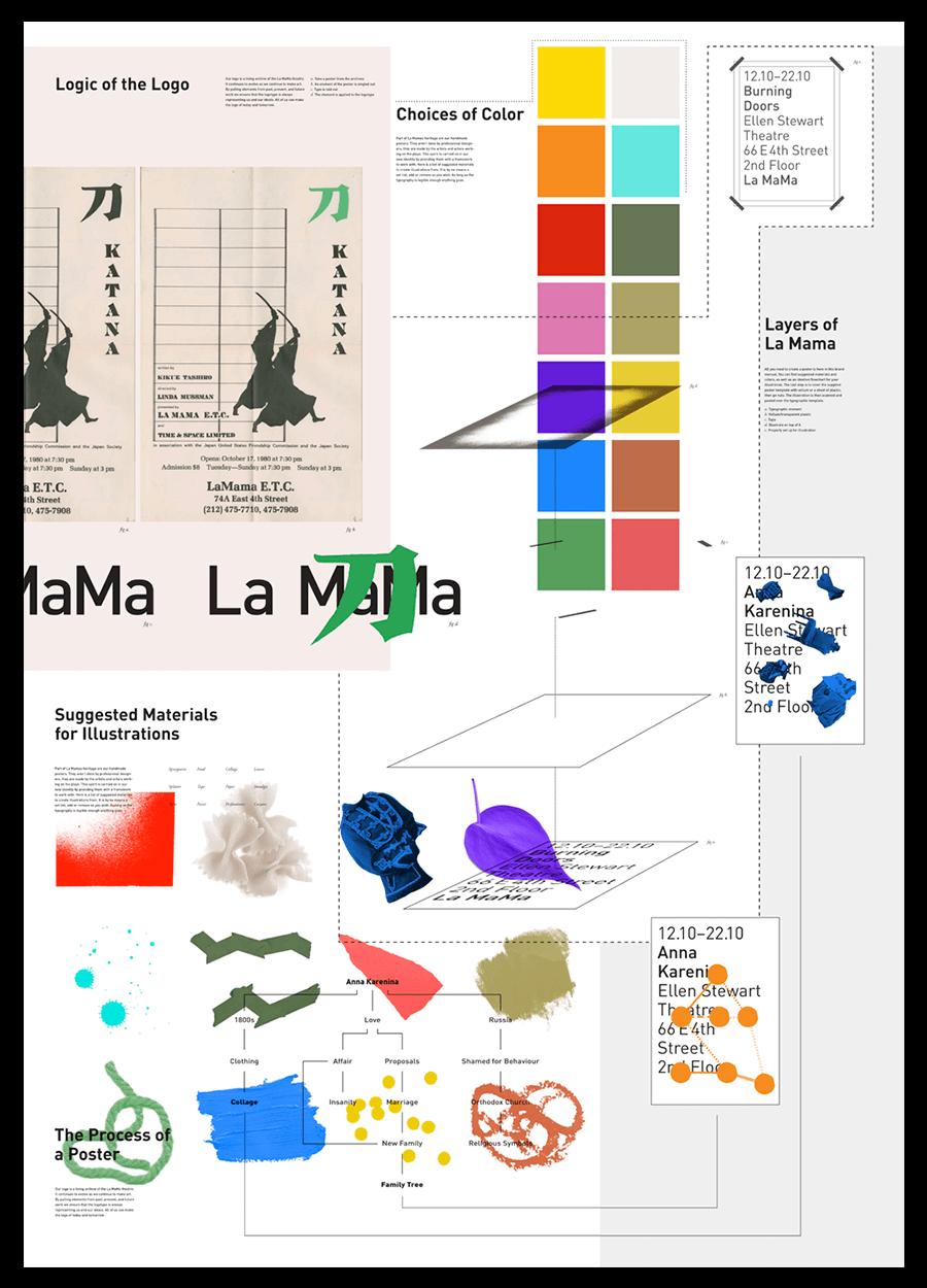 la_mama_brandbook_1