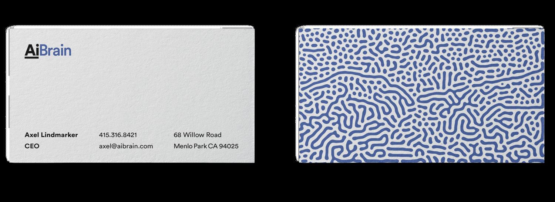 axel_lindmarker_aibrain_businesscards