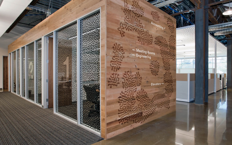 axel_lindmarker_aibrain_interior_office
