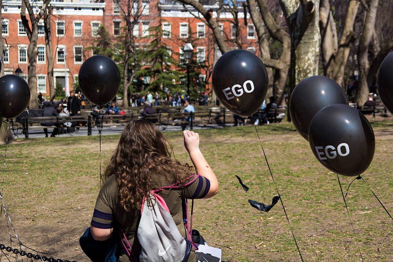axel_lindmarler_ego_balloons_13