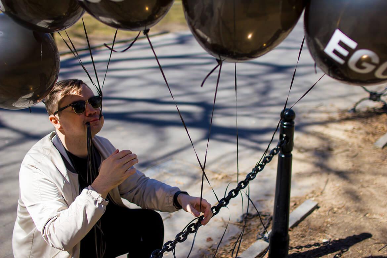 axel_lindmarler_ego_balloons_17